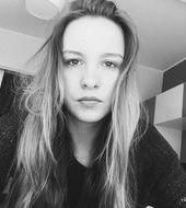 Karolina Kozak - Warszawa, Wiek 20. Dołącz tak samo jakKarolina do najlepszych hostess, modelek i fotomodelek w Polsce