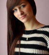 Katarzyna Sagan - Lublin, Wiek 26. Dołącz tak samo jakKatarzyna do najlepszych hostess, modelek i fotomodelek w Polsce