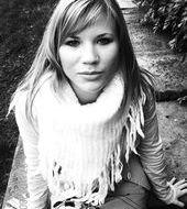 Agnieszka Trzaska - Kraków, Wiek 30. Dołącz tak samo jakAgnieszka do najlepszych hostess, modelek i fotomodelek w Polsce