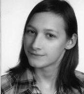 Kasia Trzeciak - Tarnowskie Góry, Wiek 24. Dołącz tak samo jakKasia do najlepszych hostess, modelek i fotomodelek w Polsce