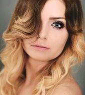 Martyna Karpińska - Łódź, Wiek 25. Dołącz tak samo jakMartyna do najlepszych hostess, modelek i fotomodelek w Polsce