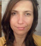 Agnieszka Grzybowska - Gorzów Wielkopolski, Wiek 39. Dołącz tak samo jakAgnieszka do najlepszych hostess, modelek i fotomodelek w Polsce