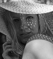 Katarzyna Jaworska - Warszawa, Wiek 22. Dołącz tak samo jakKatarzyna do najlepszych hostess, modelek i fotomodelek w Polsce