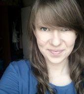 Magdalena Błaszczak - Rzeszów, Wiek 24. Dołącz tak samo jakMagdalena do najlepszych hostess, modelek i fotomodelek w Polsce