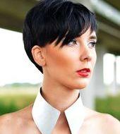 Anita Maciejewska - Żarów, Wiek 24. Dołącz tak samo jakAnita do najlepszych hostess, modelek i fotomodelek w Polsce