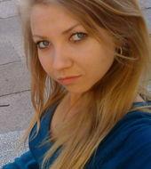 Aneta Senko - Zamość, Wiek 25. Dołącz tak samo jakAneta do najlepszych hostess, modelek i fotomodelek w Polsce
