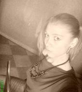 Dorota Kuberczyk - Gliwice, Wiek 24. Dołącz tak samo jakDorota do najlepszych hostess, modelek i fotomodelek w Polsce