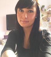 Justyna Koziol - Gliwice, Wiek 25. Dołącz tak samo jakJustyna do najlepszych hostess, modelek i fotomodelek w Polsce