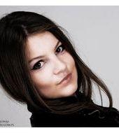 Patrycja Florczyk - Piotrków Trybunalski, Wiek 22. Dołącz tak samo jakPatrycja do najlepszych hostess, modelek i fotomodelek w Polsce
