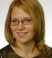 Justyna Brajlich - Częstochowa, Wiek 26. Dołącz tak samo jakJustyna do najlepszych hostess, modelek i fotomodelek w Polsce