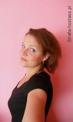 -Agnieszka