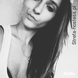 -Urszula