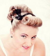 Aleksandra Rogowicz - Jastrzębie-Zdrój, Wiek 28. Dołącz tak samo jakAleksandra do najlepszych hostess, modelek i fotomodelek w Polsce