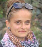 Urszula Xxxx - Piotrków Trybunalski, Wiek 23. Dołącz tak samo jakUrszula do najlepszych hostess, modelek i fotomodelek w Polsce