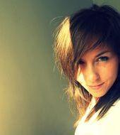 Anna Ulatowska - Polkowice, Wiek 26. Dołącz tak samo jakAnna do najlepszych hostess, modelek i fotomodelek w Polsce