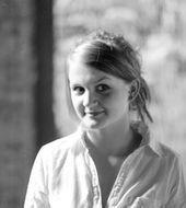 Urszula Garbowska - Gliwice, Wiek 23. Dołącz tak samo jakUrszula do najlepszych hostess, modelek i fotomodelek w Polsce