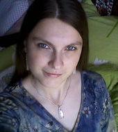 Urszula Cyrul - Rzeszów, Wiek 27. Dołącz tak samo jakUrszula do najlepszych hostess, modelek i fotomodelek w Polsce