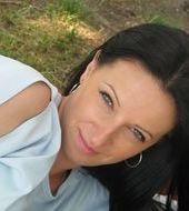 Joanna Nycz - Trzebinia, Wiek 31. Dołącz tak samo jakJoanna do najlepszych hostess, modelek i fotomodelek w Polsce