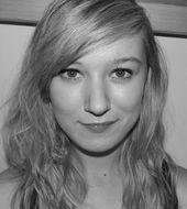 Monika Figus - Zakopane, Wiek 24. Dołącz tak samo jakMonika do najlepszych hostess, modelek i fotomodelek w Polsce