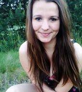 Martyna Urban - Łańcut, Wiek 19. Dołącz tak samo jakMartyna do najlepszych hostess, modelek i fotomodelek w Polsce