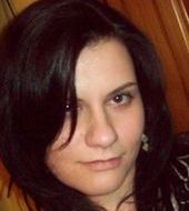 Katarzyna Megger - Bydgoszcz, Wiek 28. Dołącz tak samo jakKatarzyna do najlepszych hostess, modelek i fotomodelek w Polsce