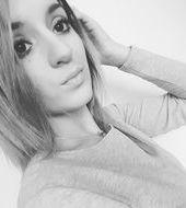 Aleksandra Pawlak - Płock, Wiek 20. Dołącz tak samo jakAleksandra do najlepszych hostess, modelek i fotomodelek w Polsce