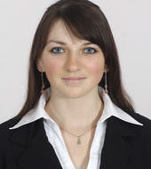 Nina Vakas - Warszawa, Wiek 23. Dołącz tak samo jakNina do najlepszych hostess, modelek i fotomodelek w Polsce
