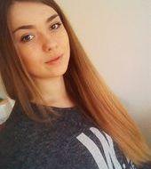 Valentyna Voloshenko - Warszawa, Wiek 20. Dołącz tak samo jakValentyna do najlepszych hostess, modelek i fotomodelek w Polsce