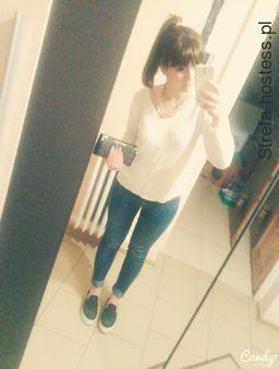 -Valentyna