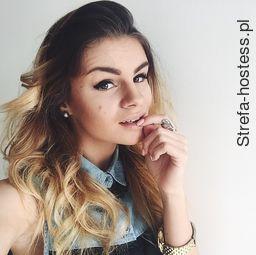 -Valeriia