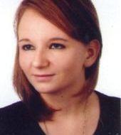 Adrianna Kosowska - Lublin, Wiek 23. Dołącz tak samo jakAdrianna do najlepszych hostess, modelek i fotomodelek w Polsce