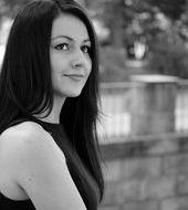 Agata Kuźnicka - Warszawa, Wiek 26. Dołącz tak samo jakAgata do najlepszych hostess, modelek i fotomodelek w Polsce