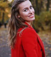 Vanessa Kaczmarek - Wrocław, Wiek 25. Dołącz tak samo jakVanessa do najlepszych hostess, modelek i fotomodelek w Polsce