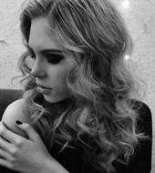 Anzhelika Valinkevych - Katowice, Wiek 22. Dołącz tak samo jakAnzhelika do najlepszych hostess, modelek i fotomodelek w Polsce