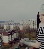 Natalia Jagiełło - Łódź, Wiek 23. Dołącz tak samo jakNatalia do najlepszych hostess, modelek i fotomodelek w Polsce