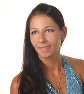 Michalina Haas-guzin - Warszawa, Wiek 32. Dołącz tak samo jakMichalina do najlepszych hostess, modelek i fotomodelek w Polsce