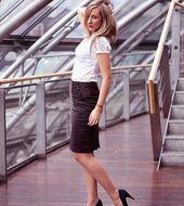 Natalia Karczewska - Katowice, Wiek 24. Dołącz tak samo jakNatalia do najlepszych hostess, modelek i fotomodelek w Polsce