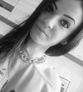 Daniela Bajorska - Bielsko-Biała, Wiek 22. Dołącz tak samo jakDaniela do najlepszych hostess, modelek i fotomodelek w Polsce