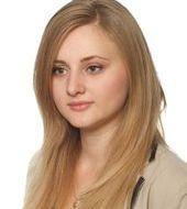 Weronika Sosnowska - Kraków, Wiek 27. Dołącz tak samo jakWeronika do najlepszych hostess, modelek i fotomodelek w Polsce