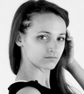 Patrycja Rusak - Katowice, Wiek 32. Dołącz tak samo jakPatrycja do najlepszych hostess, modelek i fotomodelek w Polsce