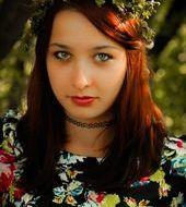 Weronika Zobek - Dąbrowa Górnicza, Wiek 20. Dołącz tak samo jakWeronika do najlepszych hostess, modelek i fotomodelek w Polsce