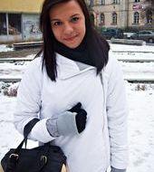 Violetta Sajdyk - Wałbrzych, Wiek 21. Dołącz tak samo jakVioletta do najlepszych hostess, modelek i fotomodelek w Polsce