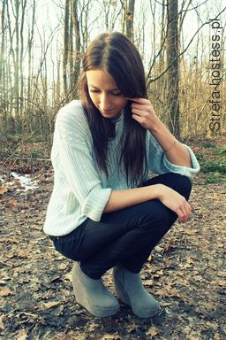 -Weronika