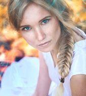 Wiktoria Stajenna - Szczecin, Wiek 21. Dołącz tak samo jakWiktoria do najlepszych hostess, modelek i fotomodelek w Polsce