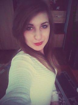 -Viktoria
