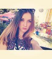 Viktoria Lazavitskaya - Łódź, Wiek 19. Dołącz tak samo jakViktoria do najlepszych hostess, modelek i fotomodelek w Polsce