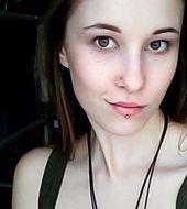 Anna Grandon - Łódź, Wiek 21. Dołącz tak samo jakAnna do najlepszych hostess, modelek i fotomodelek w Polsce