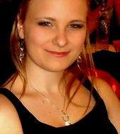Wioleta Fliśnik - Wadowice, Wiek 24. Dołącz tak samo jakWioleta do najlepszych hostess, modelek i fotomodelek w Polsce