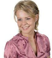 Wioletta Podsiadło - Jędrzejów, Wiek 27. Dołącz tak samo jakWioletta do najlepszych hostess, modelek i fotomodelek w Polsce