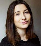 Agnieszka Tandecka - Bydgoszcz, Wiek 19. Dołącz tak samo jakAgnieszka do najlepszych hostess, modelek i fotomodelek w Polsce